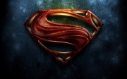 2004-superman-man-of-steel-2013-movie-hd-03-1680x1050