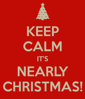keep-calm-its-nearly-christmas-101