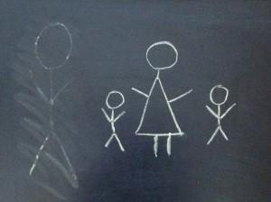 fatherless-chalkboard-300x224