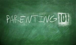 parenting-101-e1346134674420