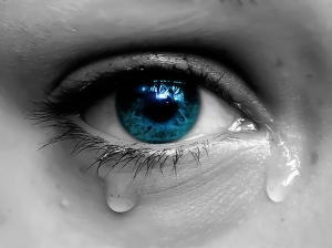 crying-eye