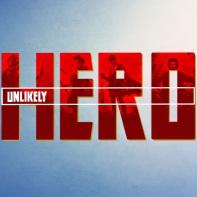 hero_SqaureWEB
