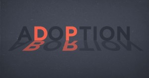 adoption-vs-abortion-blog2x-1024x540