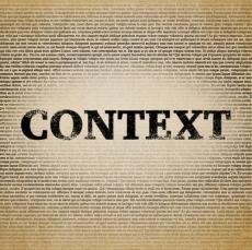 Context_Logo-04