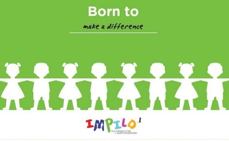 Born-to-make-a-Difference--789x1024